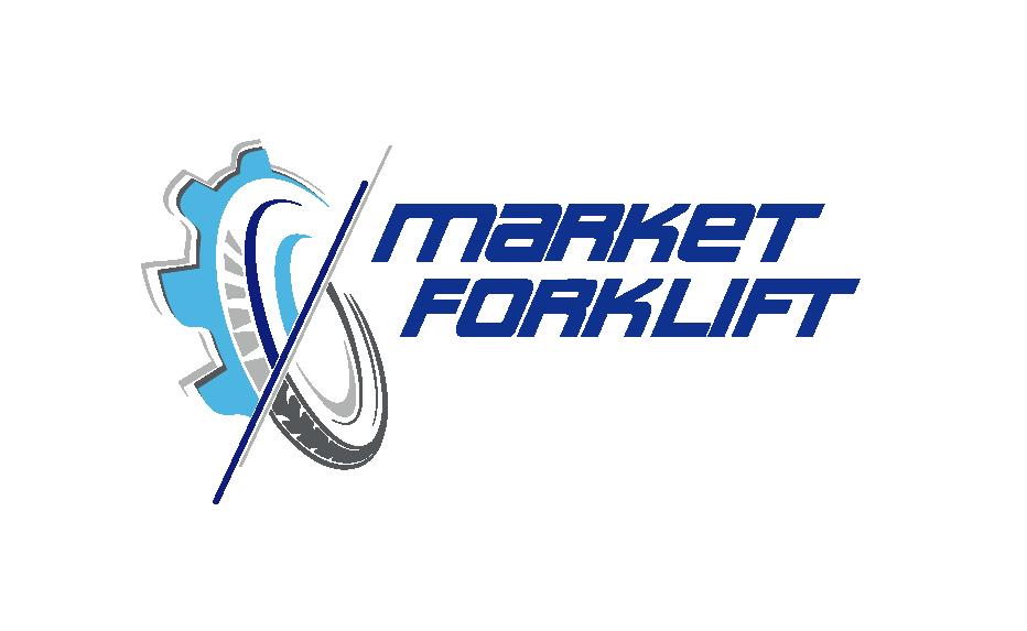 Маркет Форклифт